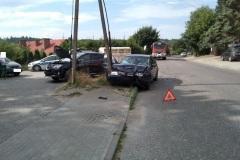 eRemiza_1119084_5f3b94051ecc50290899dda8.aDe_.8