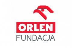 nowe_logo_fundacja-orlen