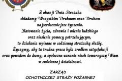 Życzenia_Dzień_Strażaka_2020